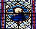 Saintes Saint Pierre - Fenster 2 La Rochefoucauld.jpg