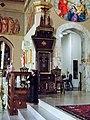 Saints Peter and Paul Cathedral - St. Thomas, U.S. Virgin Islands 11.JPG