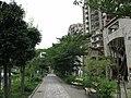 Sakaemachi - panoramio (69).jpg