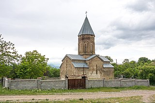 Sakramulo Church 1.jpg
