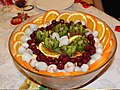 Salade de fruits kiwi-cerise-orange.jpg