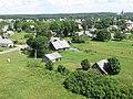 Salakas, Lithuania - panoramio (26).jpg