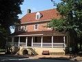 Salem Tavern (7802226070).jpg