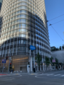 Salesforce Tower Street Level.png