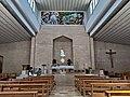 Salesiani Vasto.jpg