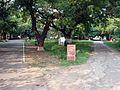 Salimgarh Fort 133.jpg