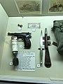 Salisbury Museum artefacts.jpg