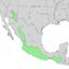 Salix bonplandiana range map 2.png