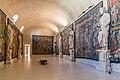 Salle du Couronnement de la Vierge, Palais du Tau, Reims 20140306 3.jpg
