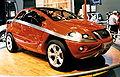Salon-de-lauto-2002-voiture.jpg