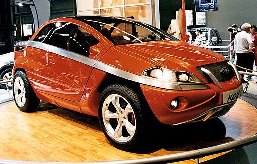 Salon-de-lauto-2002-voiture