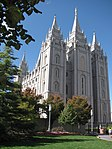 SaltLakeTemple2 04Oct2017.jpg