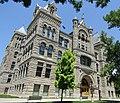 Salt Lake City and County Building (43837658532).jpg