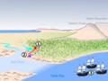 Salt River Battle Map.png
