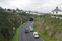 Saltash Tunnel East portal.jpg