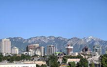 Golden Colorado Hotels Pet Friendly
