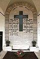 Salurn - Friedhof 3.jpg