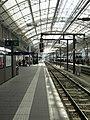 Salzburg - Hauptbahnhof (11630163566).jpg