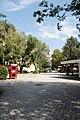 Salzburg - Itzling - Veronaplatz - 2019 08 01-5.jpg