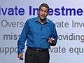 Sam-richter-motivational-sales-keynote-speaker.jpg