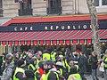 Samedi 2 février café République.jpg