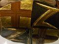 Sammlung Ludwig - Artefakt und Naturwunder-Dräwer Madonna80188.jpg