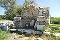 Samos-Heraion-90010.jpg
