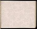 Sample Book, Sears, Roebuck and Co., 1921 (CH 18489011-64).jpg