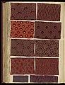 Sample Book (France), 1850 (CH 18482021-108).jpg