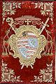 Samt-Bucheinband Erzbischof Firmian.jpg