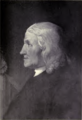 Samuel Phillips, Esqire.png