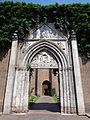 San Giovanni Evangelista (Ravenna) 02.JPG