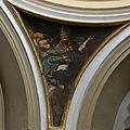 San Jerónimo, Ermita de Nuestra Señora de la Fuente (Muel).jpg