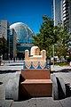 San Jose City Hall (4044873756).jpg