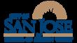 San Jose Logo.png