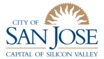 Official logo of San Jose, California