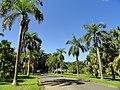 San Juan Botanical Garden - DSC06991.JPG