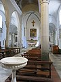 San Lorenzo in Manarola (nave).jpg