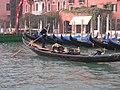 San Marco, 30100 Venice, Italy - panoramio (299).jpg