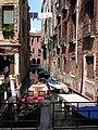 San Polo, 30100 Venice, Italy - panoramio (74).jpg