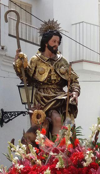 San Roque Tolox.jpg
