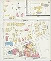 Sanborn Fire Insurance Map from Auburn, Cayuga County, New York. LOC sanborn05750 003-9.jpg