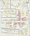 Sanborn Fire Insurance Map from Bridgeport, Belmont County, Ohio. LOC sanborn06614 003-2.jpg