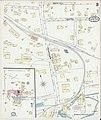 Sanborn Fire Insurance Map from Canton, Norfolk County, Massachusetts. LOC sanborn03702 002-3.jpg