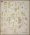 Sanborn Fire Insurance Map from Chelsea, Suffolk County, Massachusetts. LOC sanborn03705 002-34.jpg