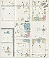 Sanborn Fire Insurance Map from Comanche, Comanche County, Texas. LOC sanborn08474 002-2.jpg