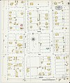 Sanborn Fire Insurance Map from Dodge City, Ford County, Kansas. LOC sanborn02940 004-3.jpg