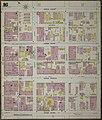 Sanborn Fire Insurance Map from Evansville, Vanderburgh County, Indiana. LOC sanborn02327 002-20.jpg