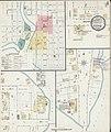 Sanborn Fire Insurance Map from Jefferson, Jefferson County, Wisconsin. LOC sanborn09586 002-1.jpg