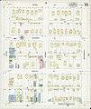 Sanborn Fire Insurance Map from Kankakee, Kankakee County, Illinois. LOC sanborn01945 005-15.jpg